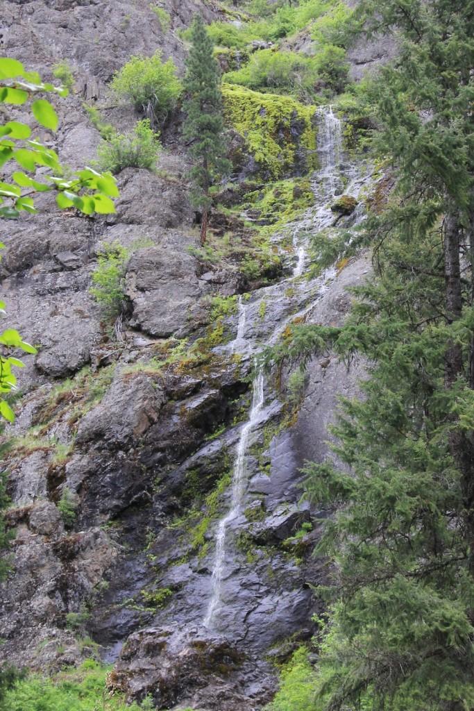 05-25-14 13 Mile Canyon Hike (16)