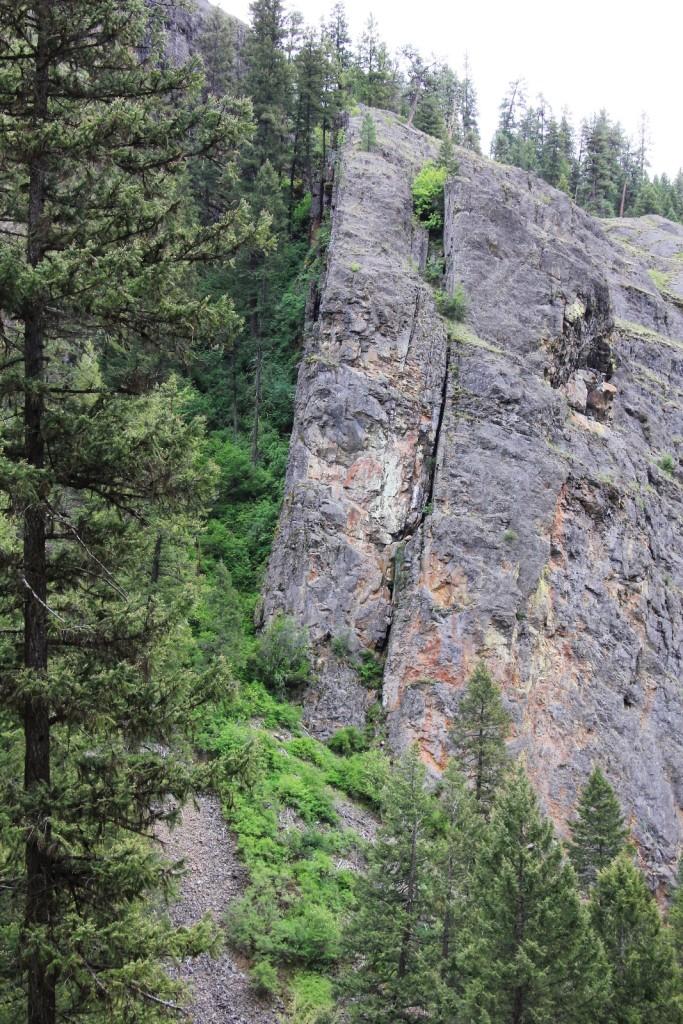 05-25-14 13 Mile Canyon Hike (74)