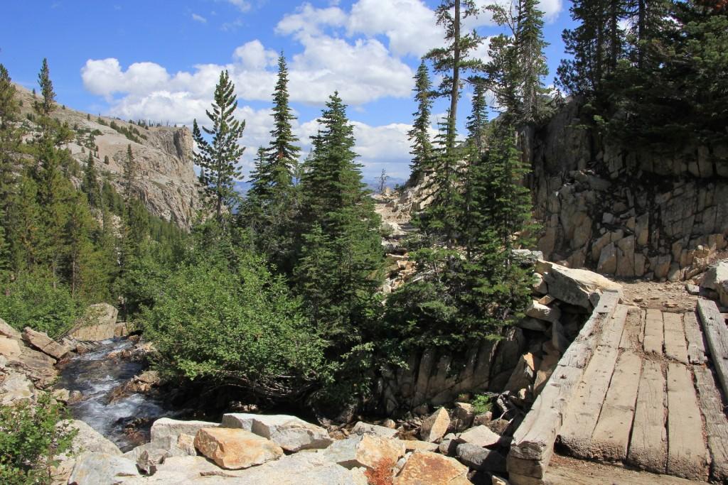 08-15-14 Sawtooths Alice Lake Hike (104)