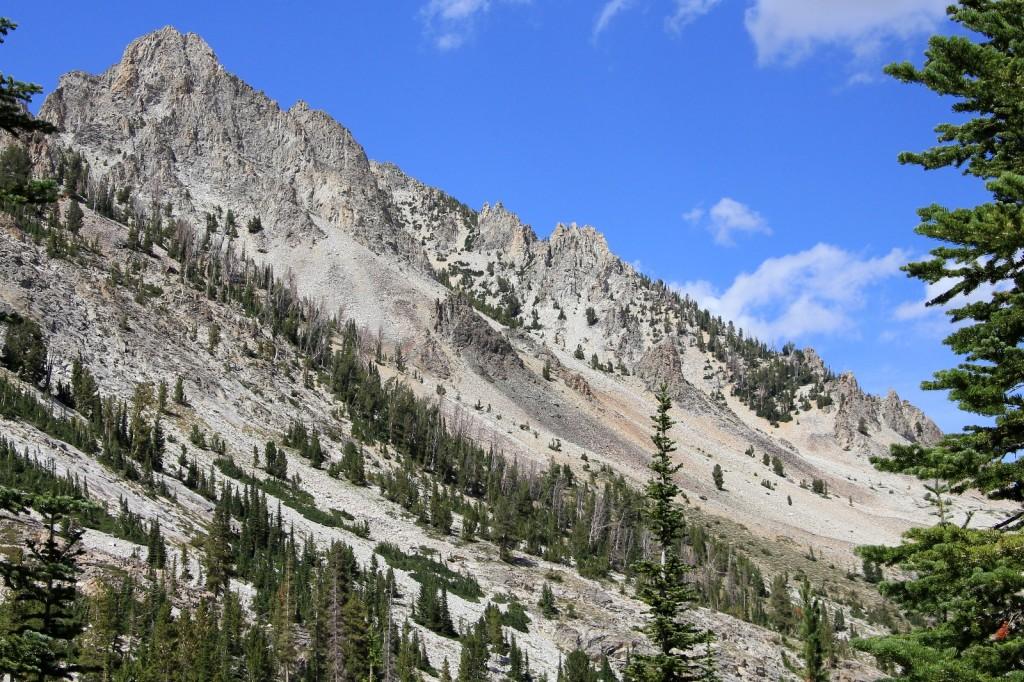 08-15-14 Sawtooths Alice Lake Hike (184)
