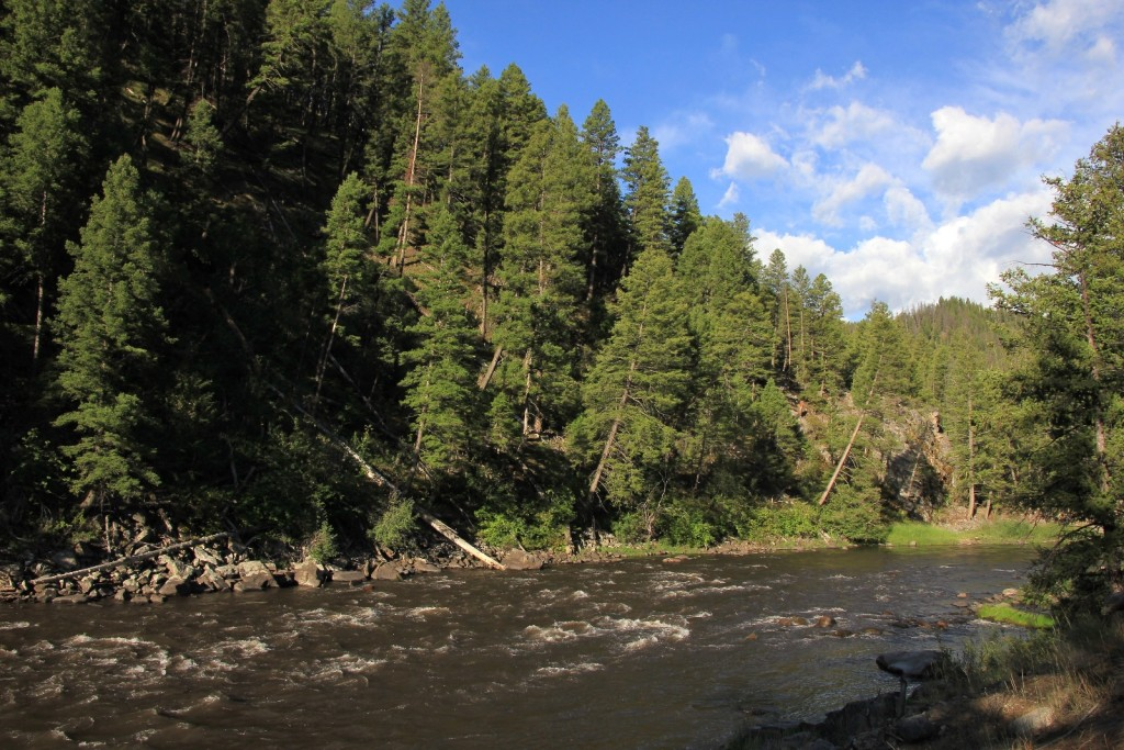 08-15-14 Sawtooths Alice Lake Hike (4)
