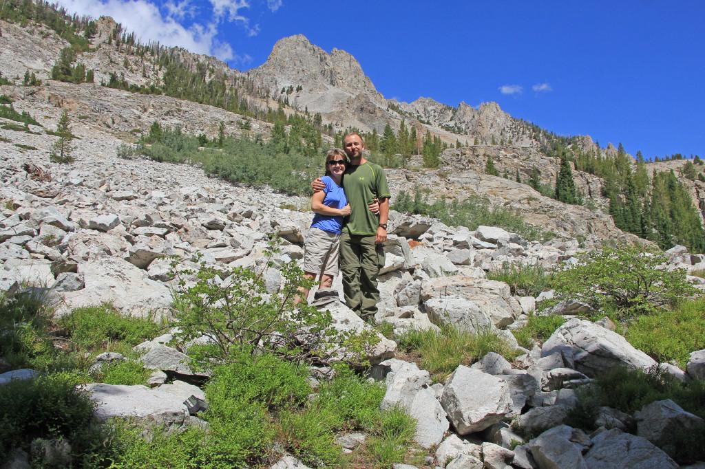08-15-14 Sawtooths Alice Lake Hike (92)