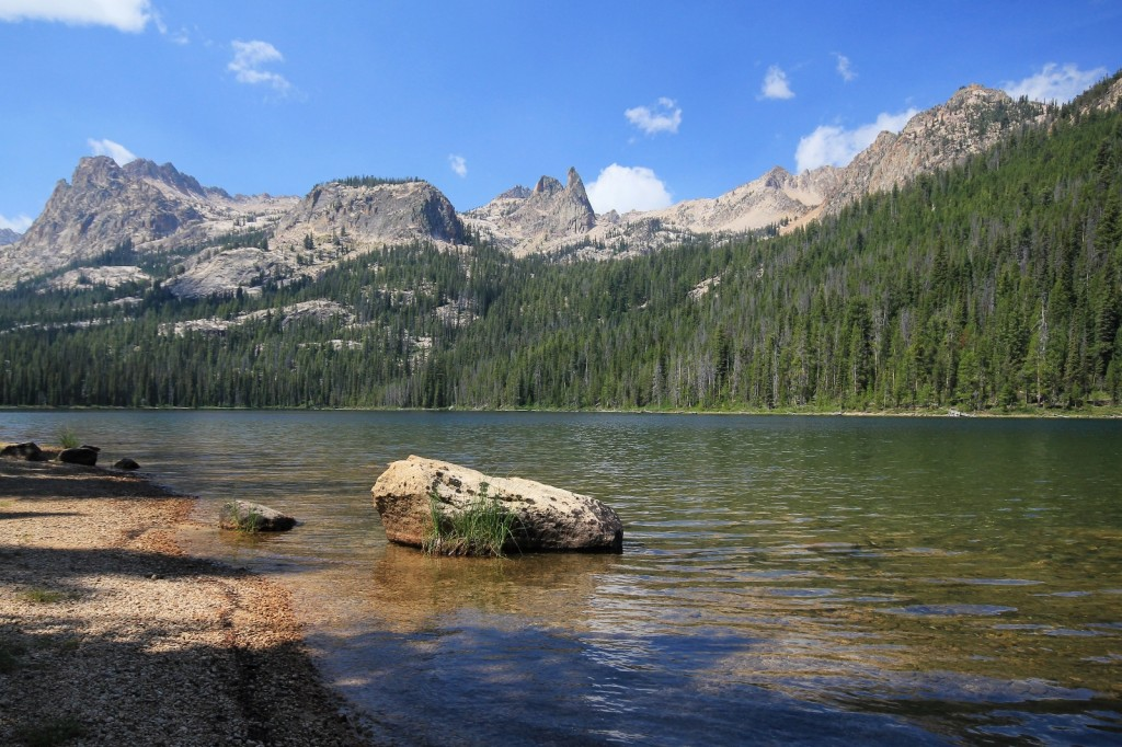 08-16-14 Hell Roaring Hike Sawtooths (36)