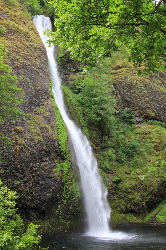 06-21-14 Gorge Falls trip (1)