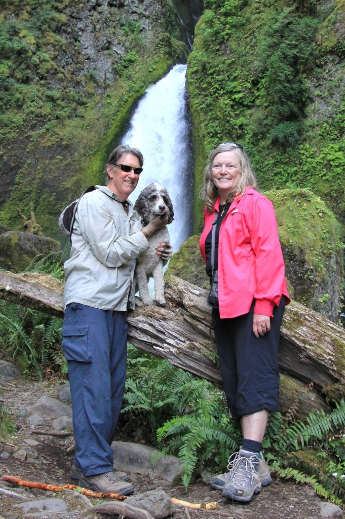 06-21-14 Gorge Falls trip (25)