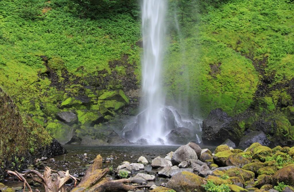 06-22-14 Gorge Falls Trips (5)