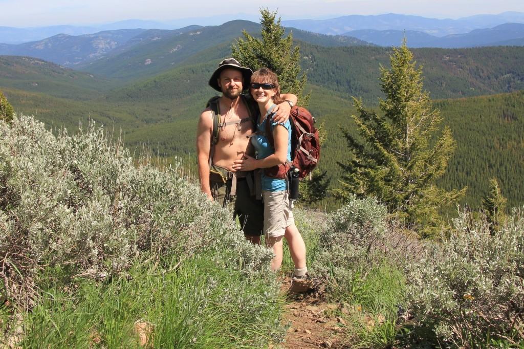 07-04-14 Wapaloosie Trail & camp (9)
