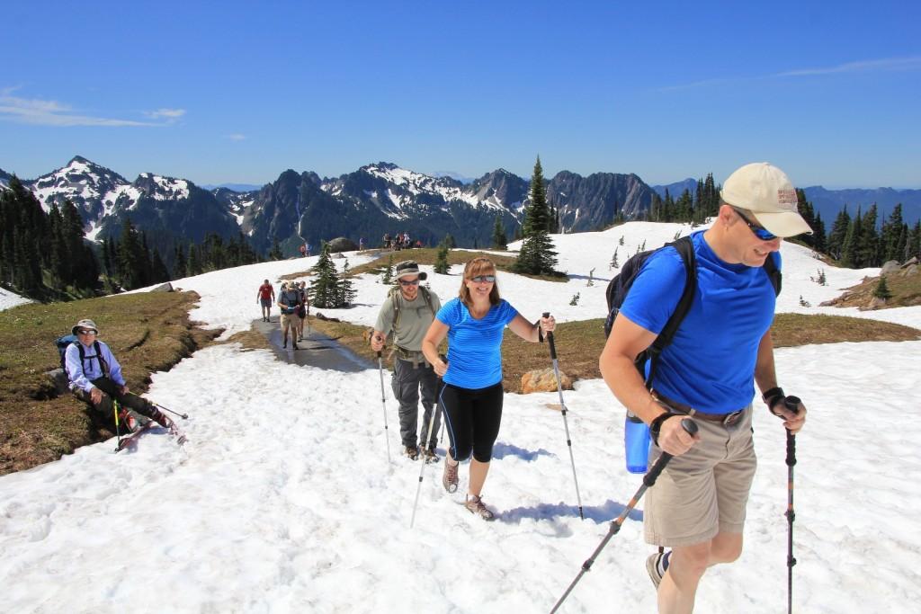 07-17-14 Mt. Rainier Trip (23)