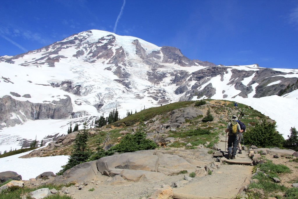 07-17-14 Mt. Rainier Trip (49)