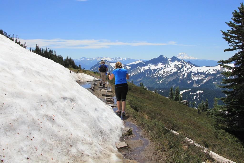 07-17-14 Mt. Rainier Trip (70)