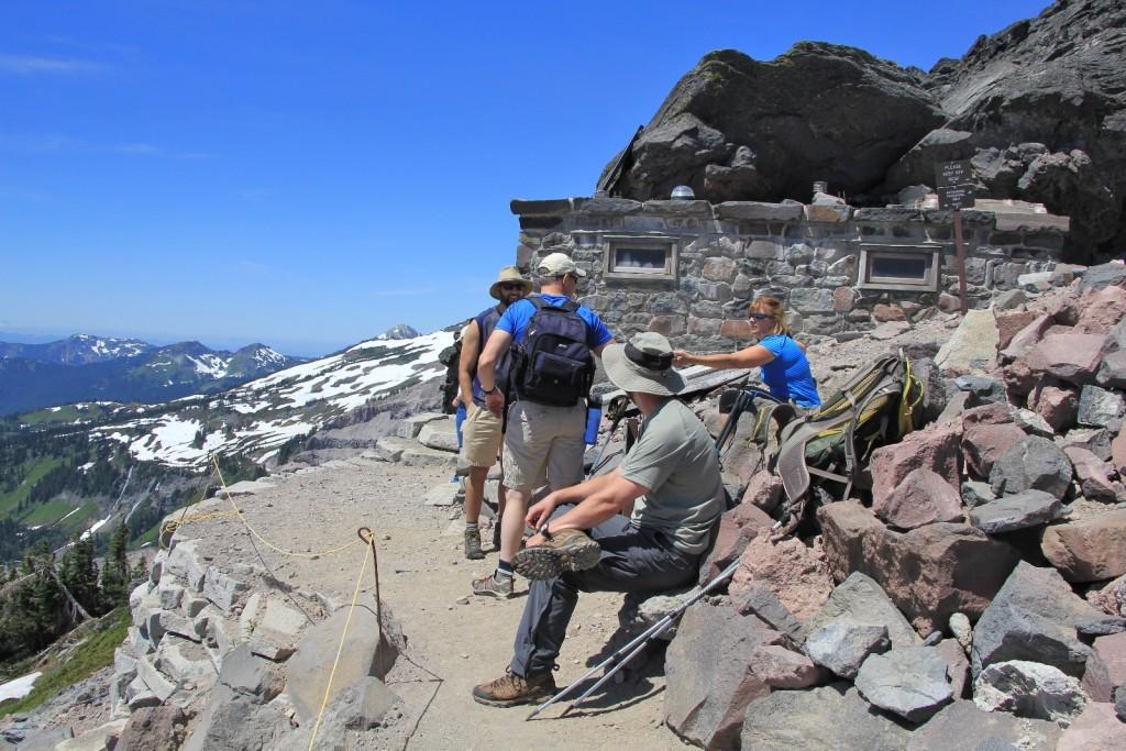 07-17-14 Mt. Rainier Trip (80)