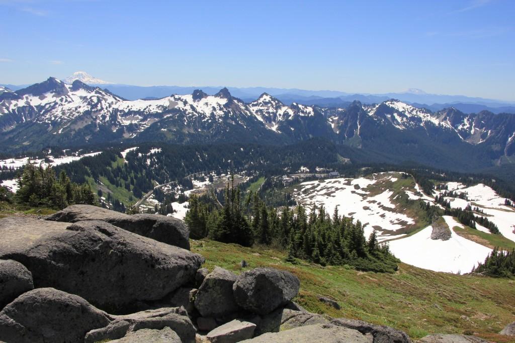 07-17-14 Mt. Rainier Trip (81)