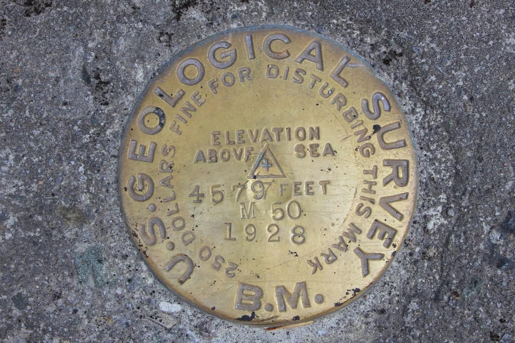 09-11-15 Mt. Hood (7)