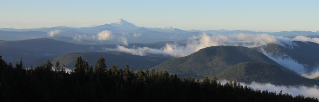 09-13-15 Mt. Hood Paradise Ridge hike (19)