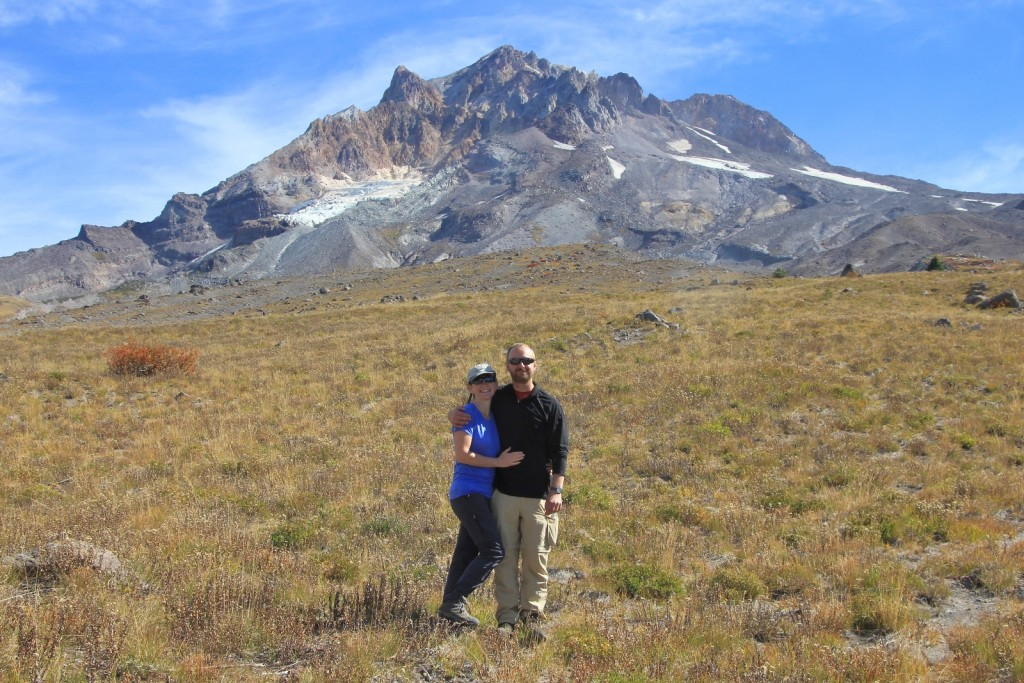 09-13-15 Mt. Hood Paradise Ridge hike (81)