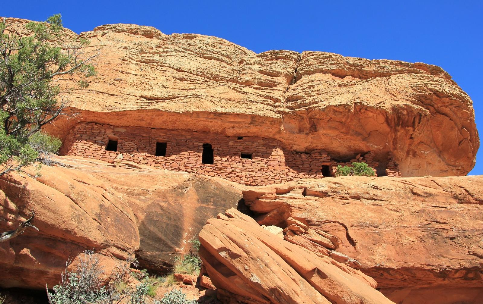 10-08-13 Fallen Ceiling and Citadel (83)