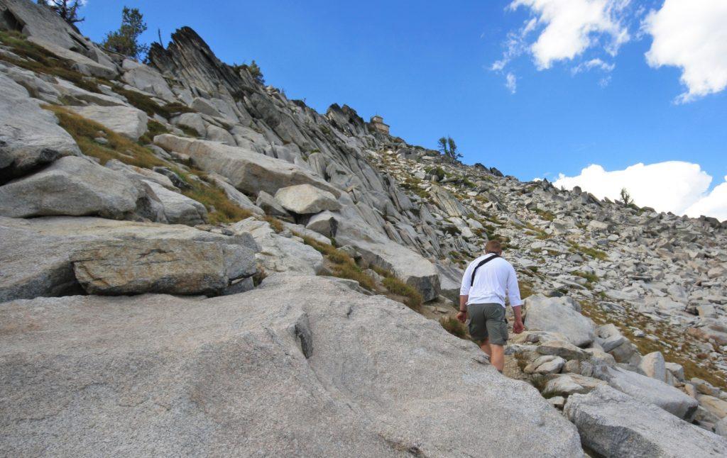 8-26-10 Grave Pk hike (51)