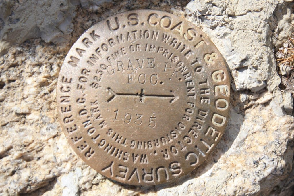 8-26-10 Grave Pk hike (66)