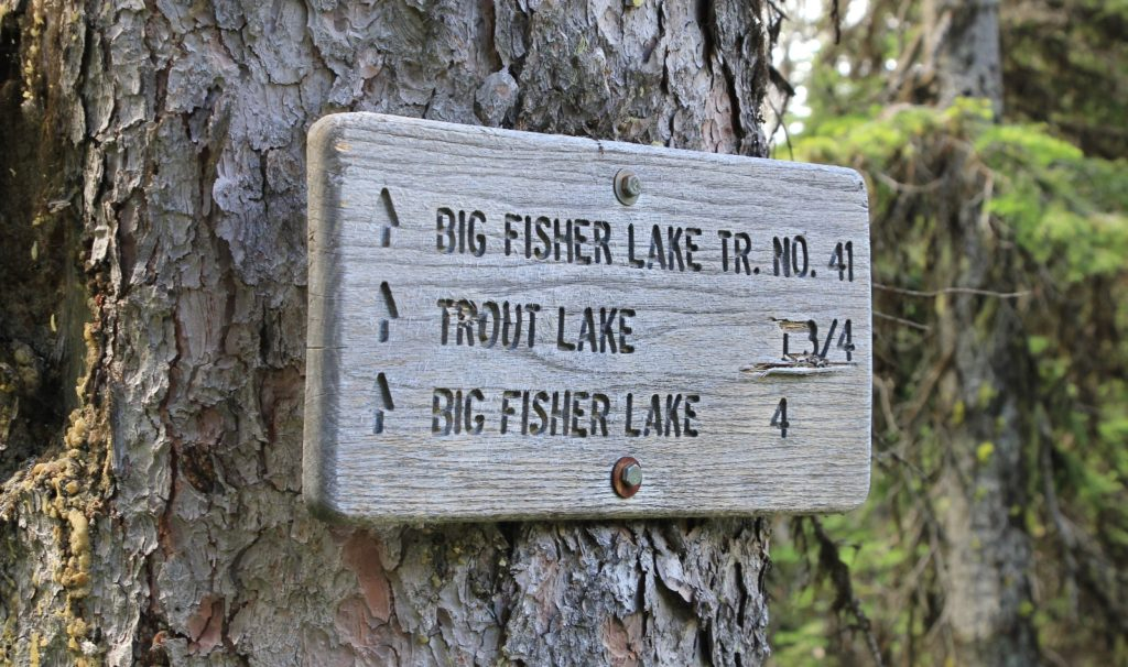 07-23-16-big-fisher-lake-bp-20