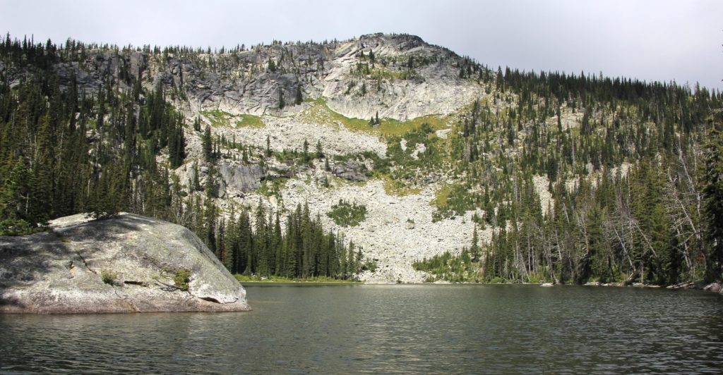 07-23-16-big-fisher-lake-bp-33