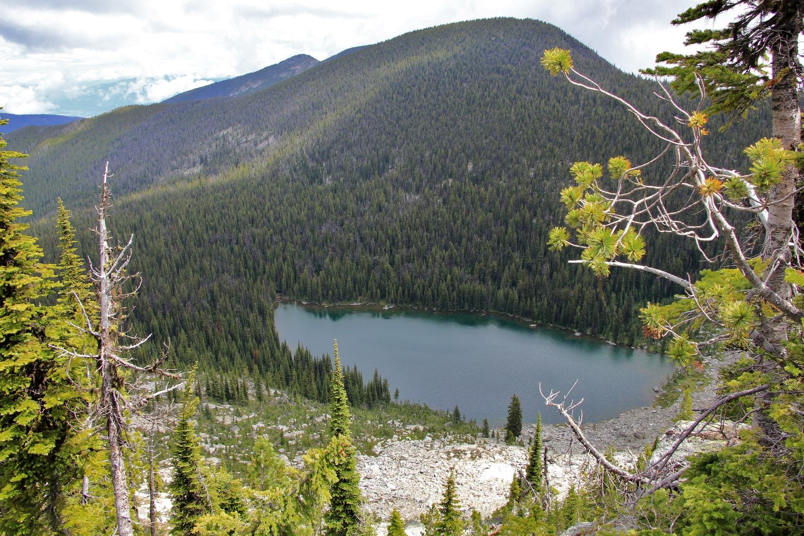 07-23-16-big-fisher-lake-bp-41