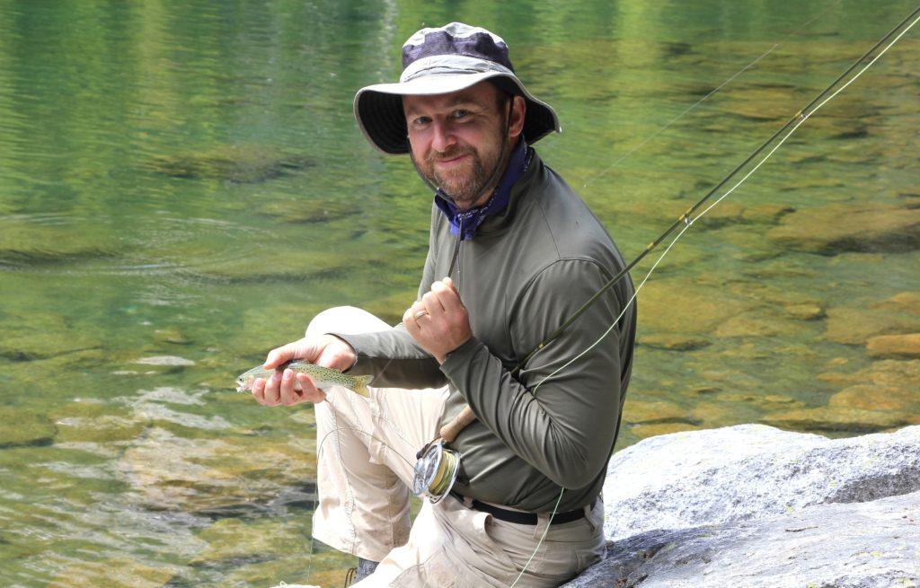 07-23-16-big-fisher-lake-bp-65