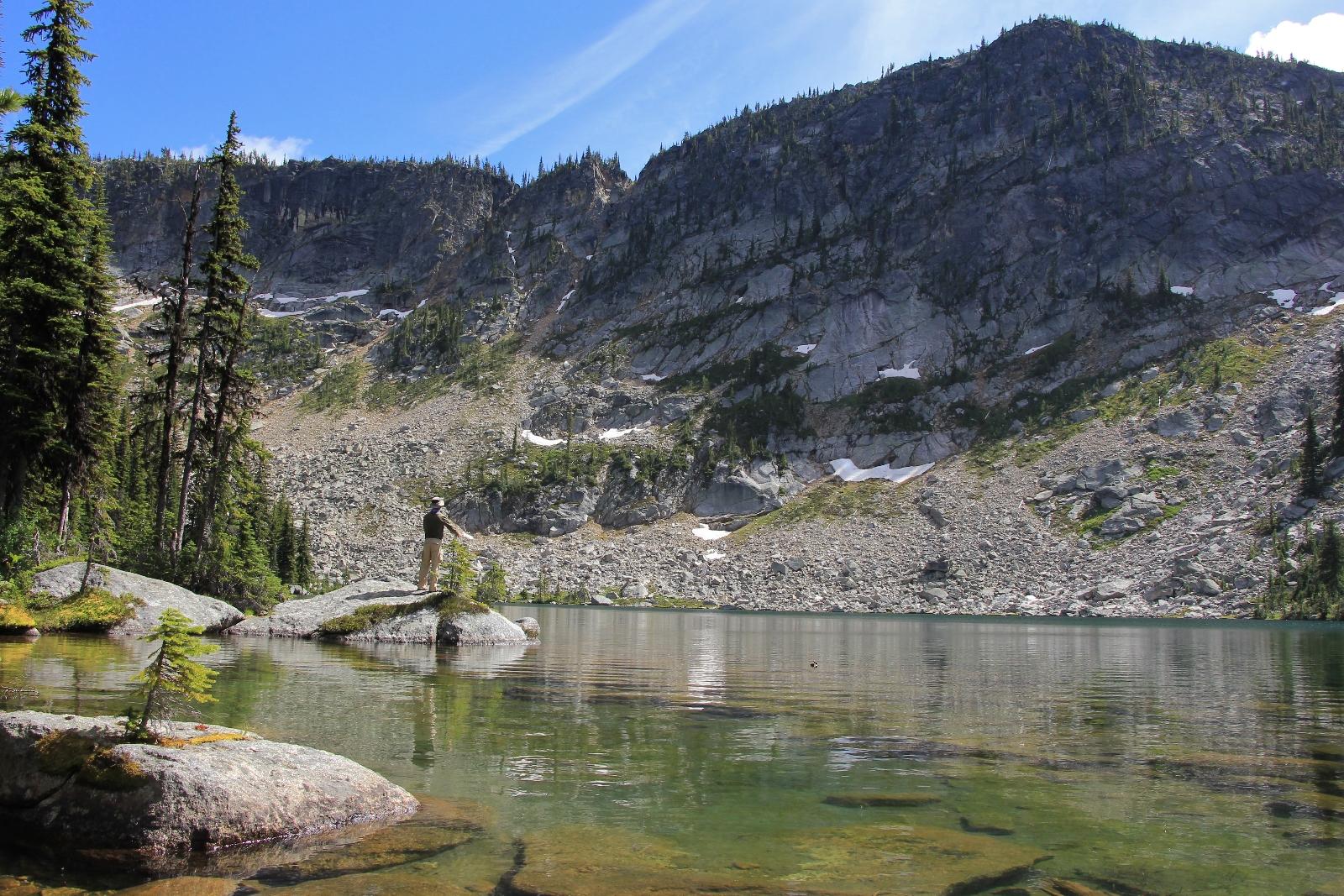 07-23-16-big-fisher-lake-bp-79