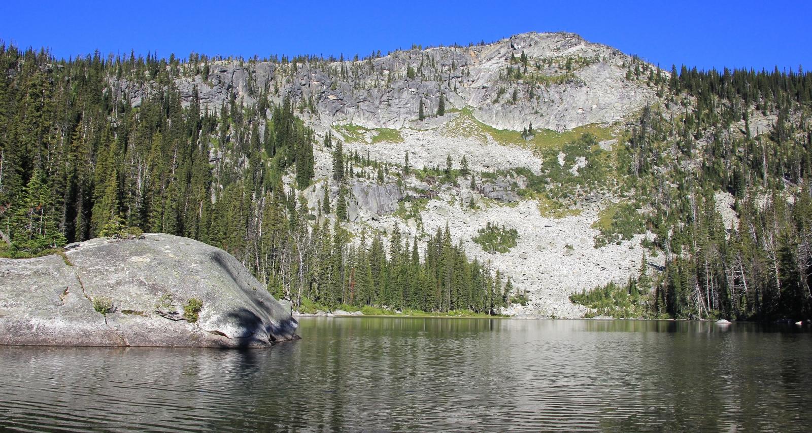 07-24-16-big-fisher-lake-bp-63-copy