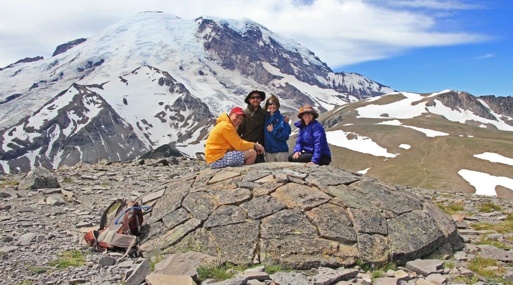 07-18-14 Mt. Rainier Trip (53)