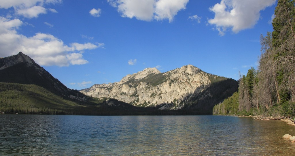 08-15-14 Sawtooths Alice Lake Hike (6)