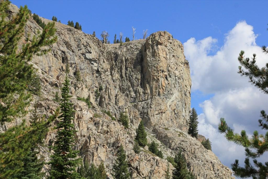 08-15-14 Sawtooths Alice Lake Hike (76)