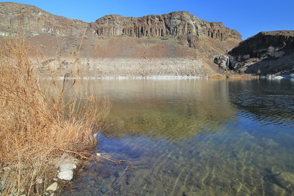 03-07-15 Ancient & Dusty Lakes (23)