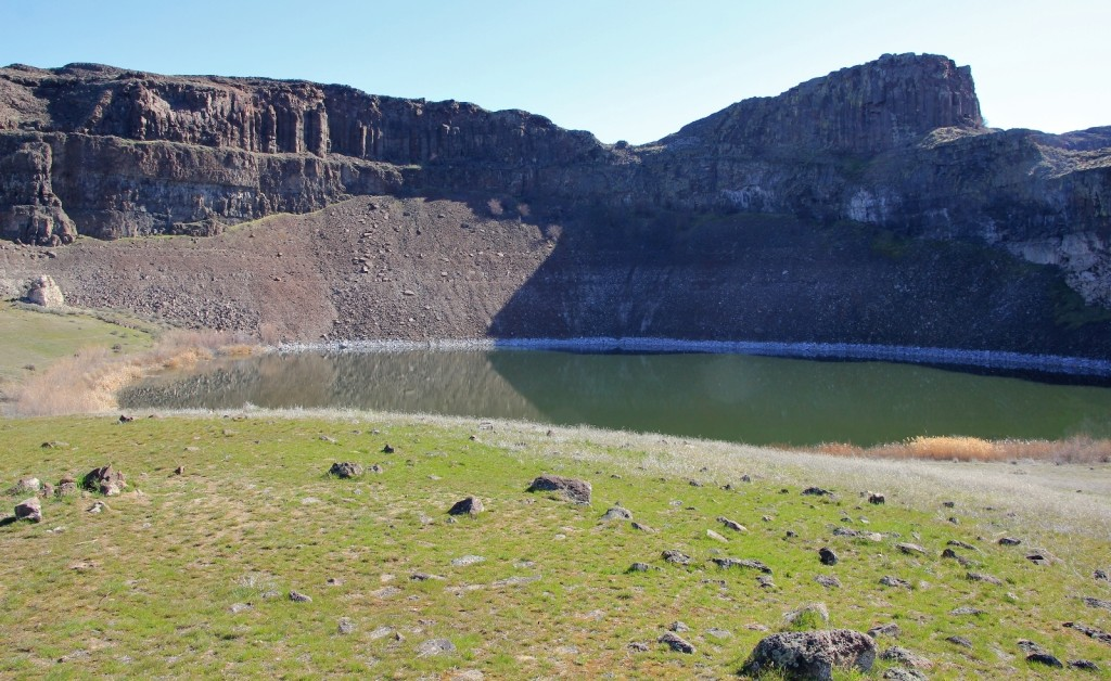 03-07-15 Ancient & Dusty Lakes (35)