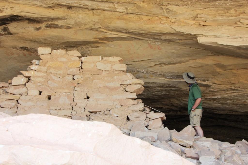 05-11-15 Comb Ridge explorations (122)