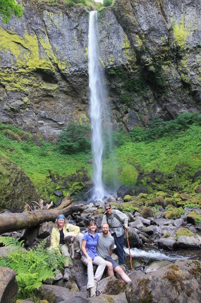 06-22-14 Gorge Falls Trips (1)