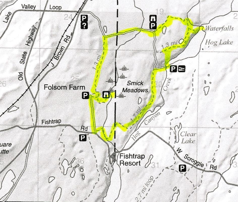 04-04-15 hog lake maps (1)