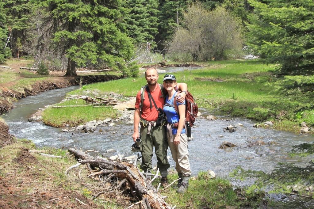 05-03-14 Chico - Davis Creek hike (24)