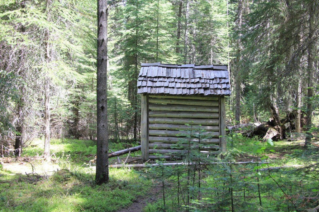 06-07-15 Bear Creek (39)