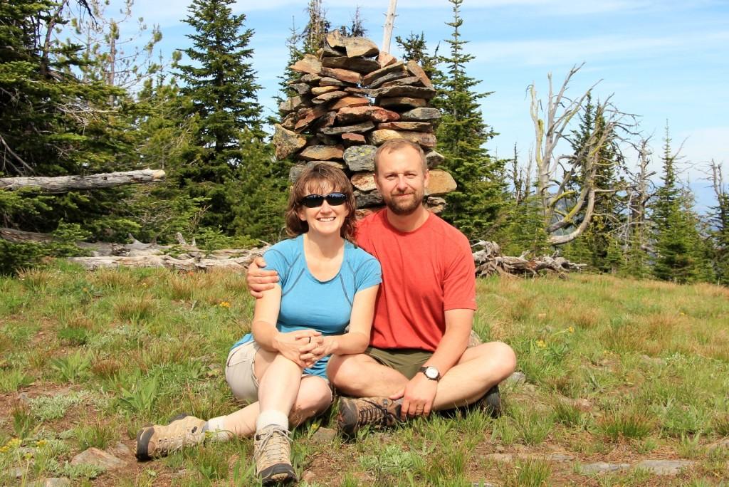 07-04-14 Wapaloosie Trail & camp (21)