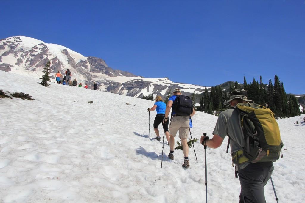 07-17-14 Mt. Rainier Trip (20)
