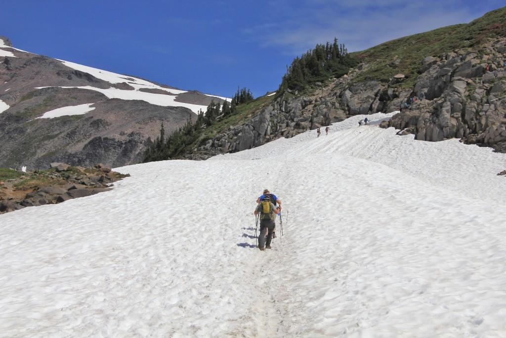 07-17-14 Mt. Rainier Trip (56)