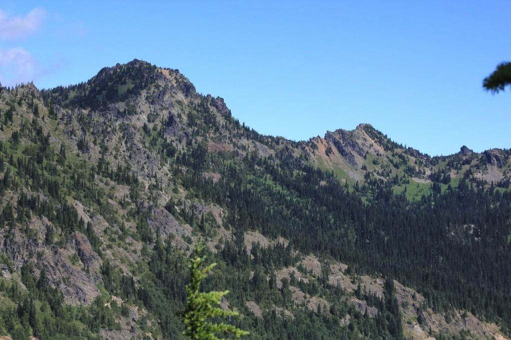 07-19-14 Mt. Rainier Trip (13)