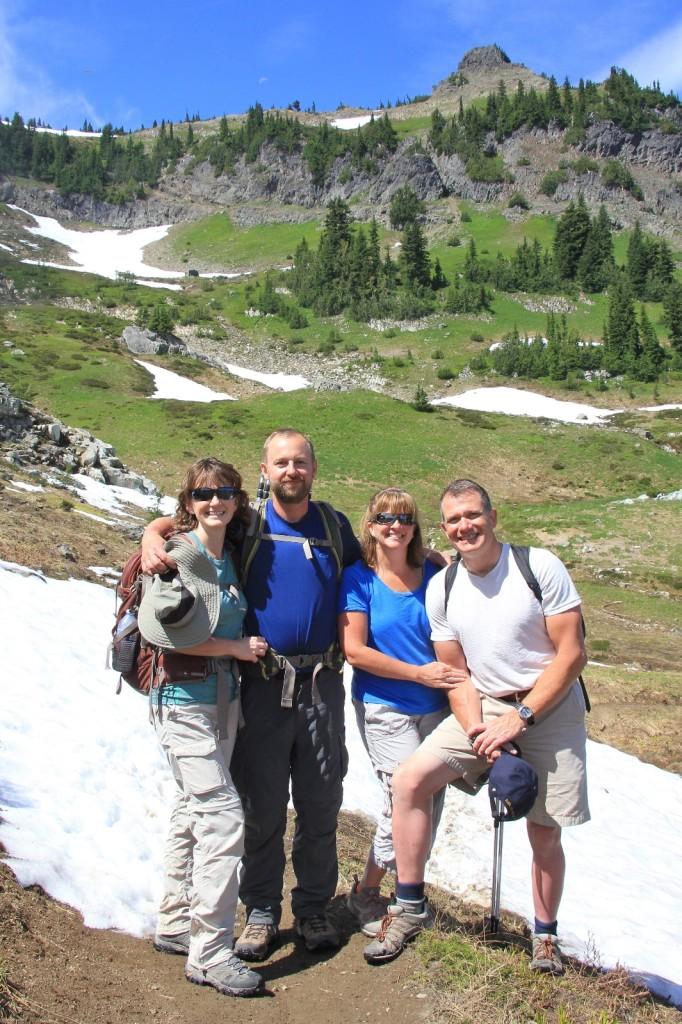 07-19-14 Mt. Rainier Trip (19)