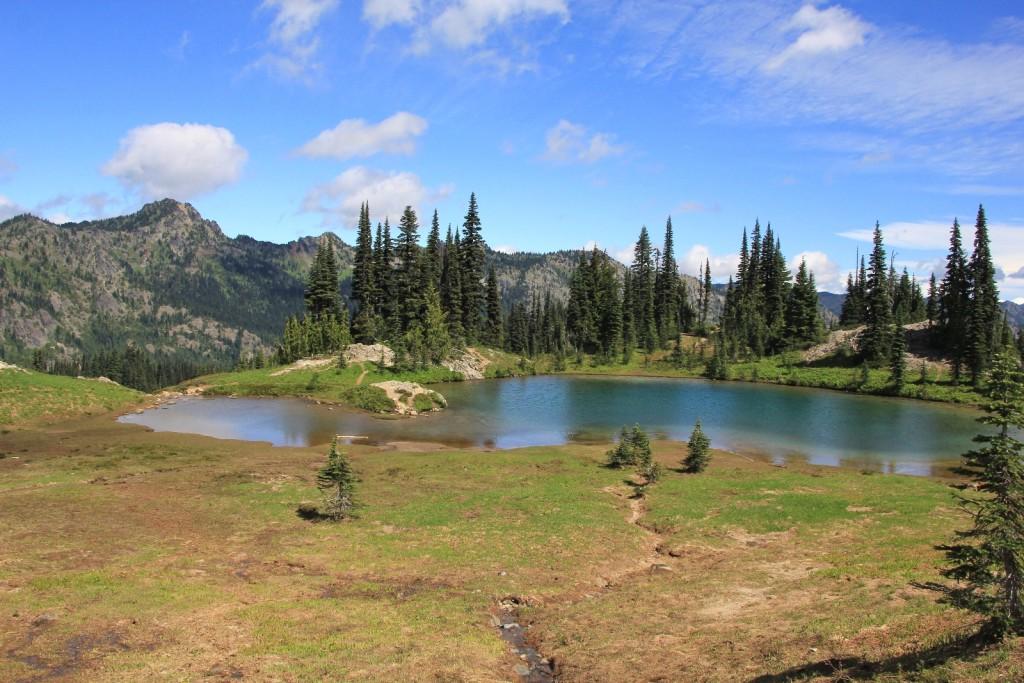 07-19-14 Mt. Rainier Trip (22)