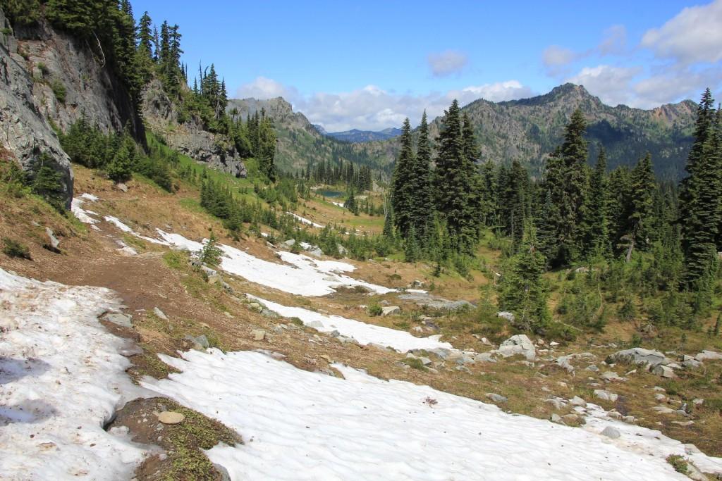07-19-14 Mt. Rainier Trip (24)