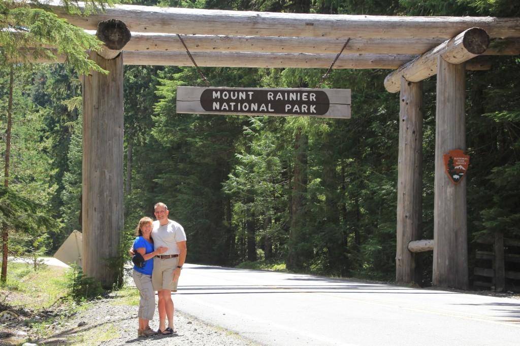 07-19-14 Mt. Rainier Trip (42)