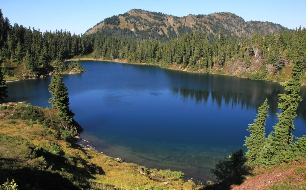 09-21-14 Mt. Baker Galena Chain Lakes (102)
