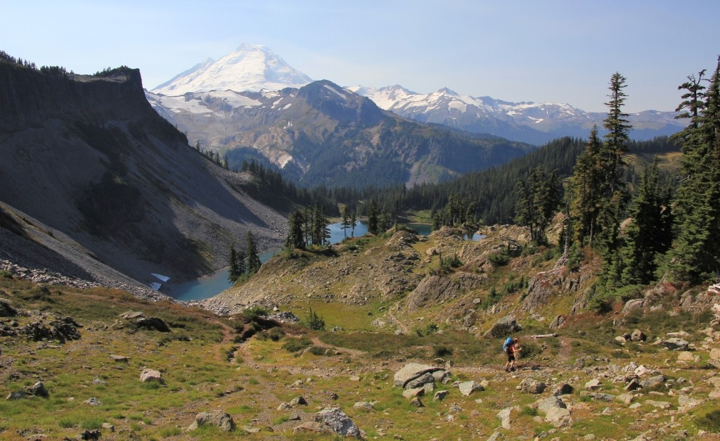 09-21-14 Mt. Baker Galena Chain Lakes (120)