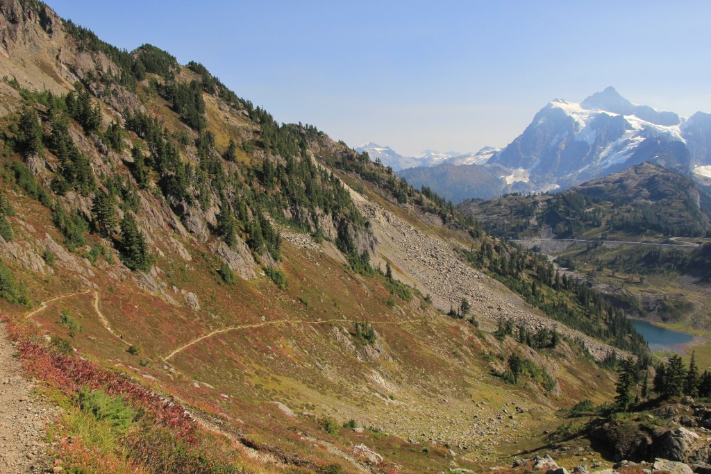 09-21-14 Mt. Baker Galena Chain Lakes (126)