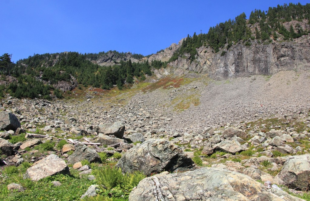 09-21-14 Mt. Baker Galena Chain Lakes (128)